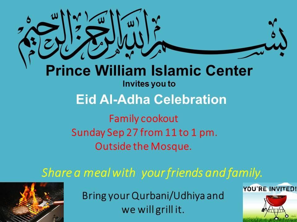 eid-al-adha-celebration
